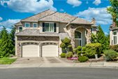 2395 NW Origami Ct, Portland, OR 97229