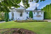 14985 SW Peachtree Dr, Portland, OR 97224