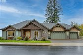 10387 SE Crescent Ridge Dr, Portland, OR 97086