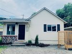 229 Moreland Ave, Drain, OR 97435