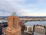 1414 SW 3RD Ave, #2604, Portland, OR 97201