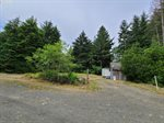 62910 SW 12th Rd, Coos Bay, OR 97420