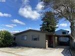 354 South 9TH Ct, Coos Bay, OR 97420
