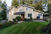 20923 South Central Point Rd, Oregon City, OR 97045