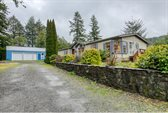 93486 Green Acres Ln, Coos Bay, OR 97420