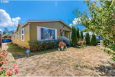 421 North Empire Bv, Coos Bay, OR 97420