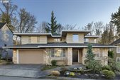 8410 NW Gilliam Ln, Portland, OR 97229