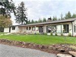 10680 South Phil Way, Oregon City, OR 97045