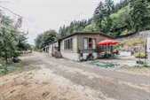 306 State Highway 38, Drain, OR 97435