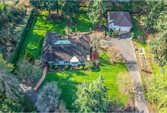 8619 SW 56TH Ave, Portland, OR 97219