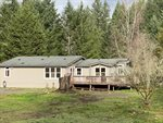 21818 South Bakers Ferry Rd, Oregon City, OR 97045