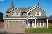 15029 Emerson Ct, Oregon City, OR 97045