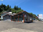 777 North Bayshore Dr, Coos Bay, OR 97420