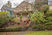 2874 NW Raleigh St, Portland, OR 97210
