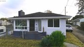 441 Ingersoll, Coos Bay, OR 97420
