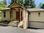 1005 South 11TH St, Coos Bay, OR 97420