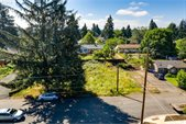 140 Warner St, Oregon City, OR 97045