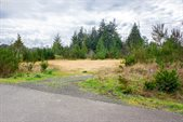 0 Clay St, Coos Bay, OR 97420