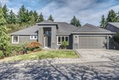 14887 NW Kyle Pl, Portland, OR 97229