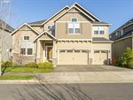 15411 NW Dominion Dr, Portland, OR 97229