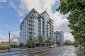 1310 NW Naito Pkwy, #802A, Portland, OR 97209