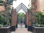 1500 SW Park Ave, #204, Portland, OR 97201