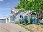 6131 North Campbell Ave, Portland, OR 97217