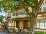 2736 SW 2ND Ave, Portland, OR 97201