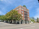 20 NW 16TH Ave, #202, Portland, OR 97209