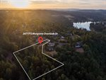 20717 South Monpano Overlook Dr, #1, Oregon City, OR 97045