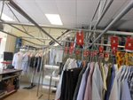 4518 SW Vermont St, Portland, OR 97219