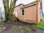 6415 NE Killingsworth St, #A07, Portland, OR 97218