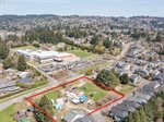 11800 NW Mcdaniel Rd, Portland, OR 97229