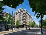 1130 NW 12TH Ave, #708, Portland, OR 97209