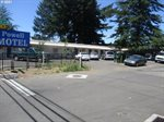 12625 SE Powell Blvd, Portland, OR 97236