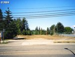 2750 Ocean Blvd, Coos Bay, OR 97420