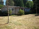 61451 Lower Mattson Rd, Coos Bay, OR 97420