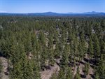 0 Skyline Ranch, Bend, OR 97703