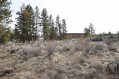 515 SW Century Drive, Bend, OR 97702