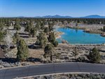 23118 Watercourse Way, Bend, OR 97701