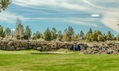 65615 Pronghorn Drive, Bend, OR 97701