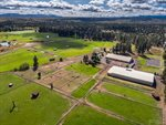 60360 Horse Butte Road, Bend, OR 97702