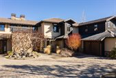 23023 Nicklaus Drive, Unit 405, Bend, OR 97701