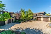 65710 Adventure Court, #305A, Bend, OR 97701