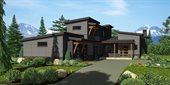 19202 Cartwright Court, Bend, OR 97702
