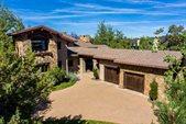 65885 Pronghorn Estates Drive, Bend, OR 97701