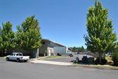 63026 Plateau Drive, Bend, OR 97701