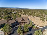 23229 Butterfield Trail, Bend, OR 97702