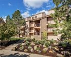 18575 SW Century Drive, #652,653, Bend, OR 97702