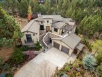 3435 NW Denali Lane, Bend, OR 97703